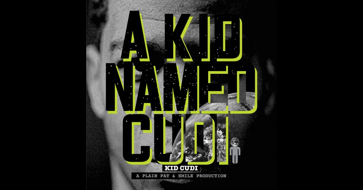Download The Prayer Kid Cudi On Iphone