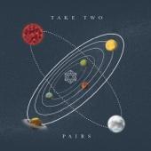 Pairs - EP