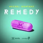 Remedy - Machel Montano