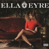 Ella Eyre - EP