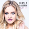 The First Time, Kelsea Ballerini