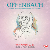 "Orpheus In the Underworld: ""Overture"""