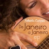 De Janeiro a Janeiro (feat. Nando Reis)