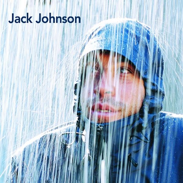 Brushfire Fairytales Remastered Bonus Version Jack Johnson CD cover