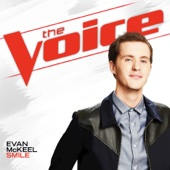 [Download] Smile (The Voice Performance) MP3