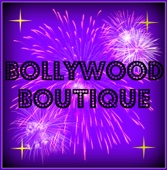 Bollywood Boutique - Badra Bahaar (In the Style of Queen) [Karoke Backing Track] artwork