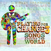Guantanamera (feat. Carlos Varela & Manuel Galbán) - Playing for Change