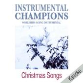 Christmas Songs (Karaoke)