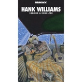 BD Music Presents Hank Williams