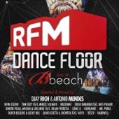 RFM Dancefloor
