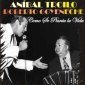 A Homero (feat. Orquesta De Anibal Troilo)