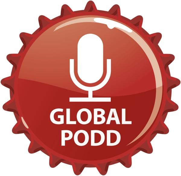 Global Podd