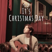 [Download] It's Christmas Day MP3