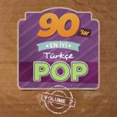 Various Artists - 90'lar En İyi Türkçe Pop, Vol. 2 artwork