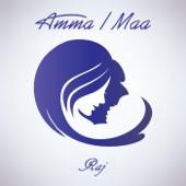 Amma (Tamil) [feat. Sathyaprakash]
