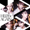 Hello Again - MYNAME