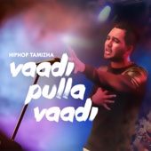 [Download] Vaadi Pulla Vaadi MP3