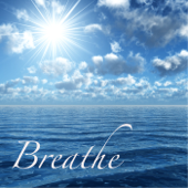 Breathe - Relaxing Meditation Piano Music for Mindfullness Meditation Relaxation, Massage, Reiki and Yoga