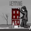 Hemming Music