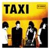 ท-0002, Taxi