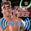 WWE: Radio (Zack Ryder) [feat. Watt White] - Single