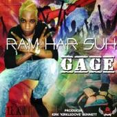Ram Har Suh - Single