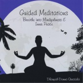 Positive Affirmations (I Breathe In) [feat. Guru Singh]