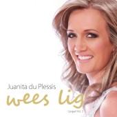Hoe Groot Is Ons God - Juanita du Plessis