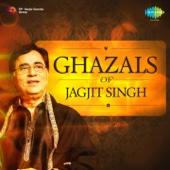 Ghazals of Jagjit Singh