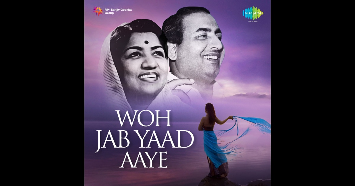 old hindi songs free download mp3 mohammed rafi zip file