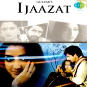 Ijaazat (Original Motion Picture Soundtrack) - EP