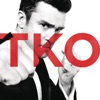 TKO (Radio Edit) - Single