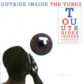 Download Lagu MP3 The Tubes - She's a Beauty