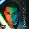Neon, Jay Sean