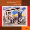 Prelude To A Kiss  - Joe Lovano