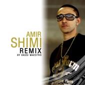 Shimi (Remix By Bassi Maestro) - Single