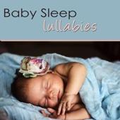 Baby Sleep Lullabies - Newborn Sleep Music Baby Songs, Soft Peaceful Music to Help Your Baby Sleep & Relax Mummy