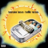 Hello Nasty (Remastered) cover art