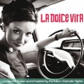 Bossa 60 (feat. Clizia Aloisi)