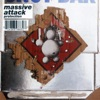 Protection (with Tracey Thorn) - EP, Massive Attack with Tracey Thorn