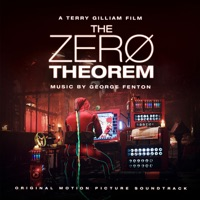 The Zero Theorem - Official Soundtrack