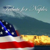 Tribute for Naples