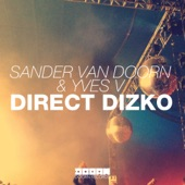 Direct Dizko - Single