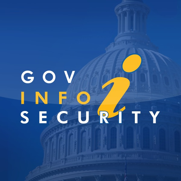 Government Information Security Podcast