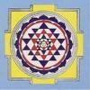 Yoga Meditation and Contemplation from SwamiJ.com