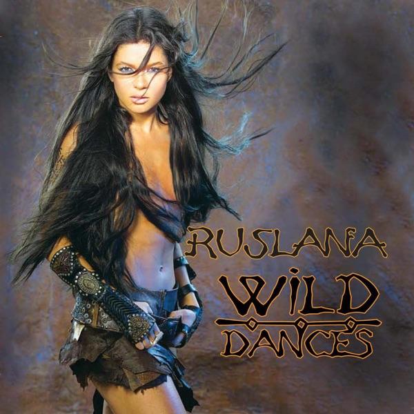 Wild Dances