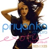 Exotic (Remixes) [feat. Pitbull]