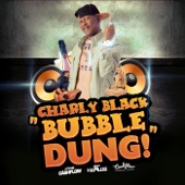 Bubble Dung - Single