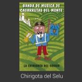 Banda de Música de Cagarrutas del Monte