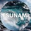 Tsunami (Tristan: Sa fait longtemps !)